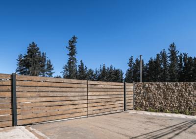 proyecto-casas-del pinar-los pinos-reñaca-3