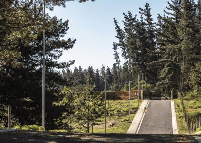 proyecto-casas-del pinar-los pinos-reñaca-1