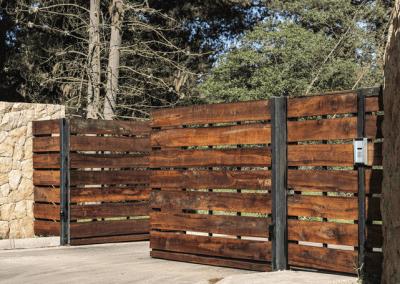 proyecto-casas-del pinar-los pinos-reñaca-2