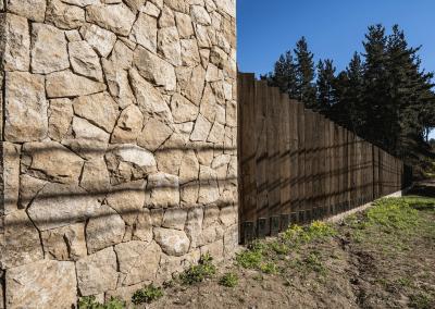 proyecto-casas-del pinar-los pinos-reñaca-4
